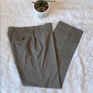 Ralph Lauren Slacks Size 36x32